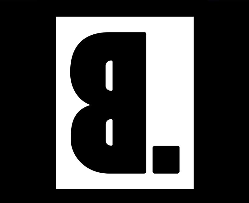 BRANDING/UI/BUILD